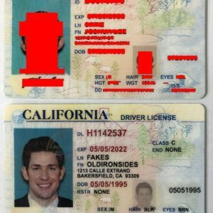 California Over 21(Old CA O21)