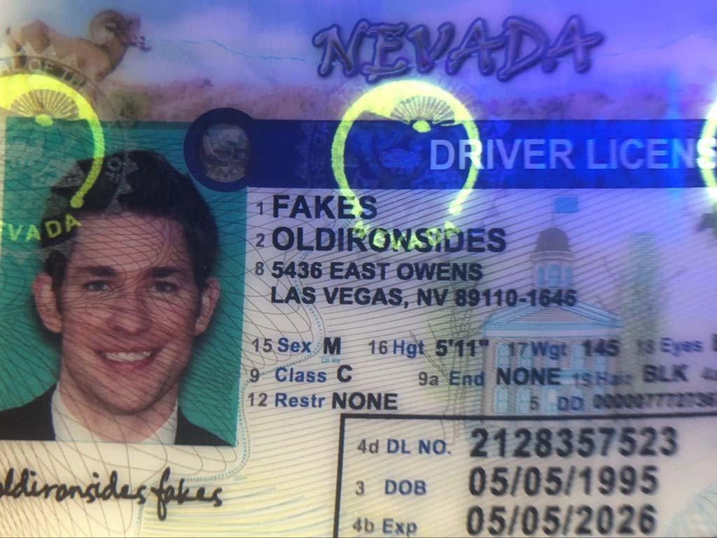 Nevada(NV)