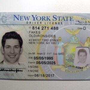 New York V2(NY V2)