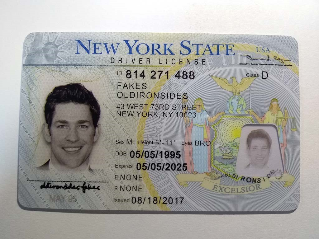 V2 New Old Fake – V2 ny York Iron Sides