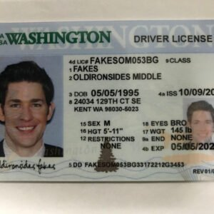 Old Iron Sides Fake – We Make Fake IDs